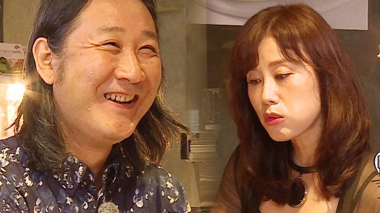 김도균, 1분도 못 가 탄로 난 어설픈 '아무 말' 거짓말!