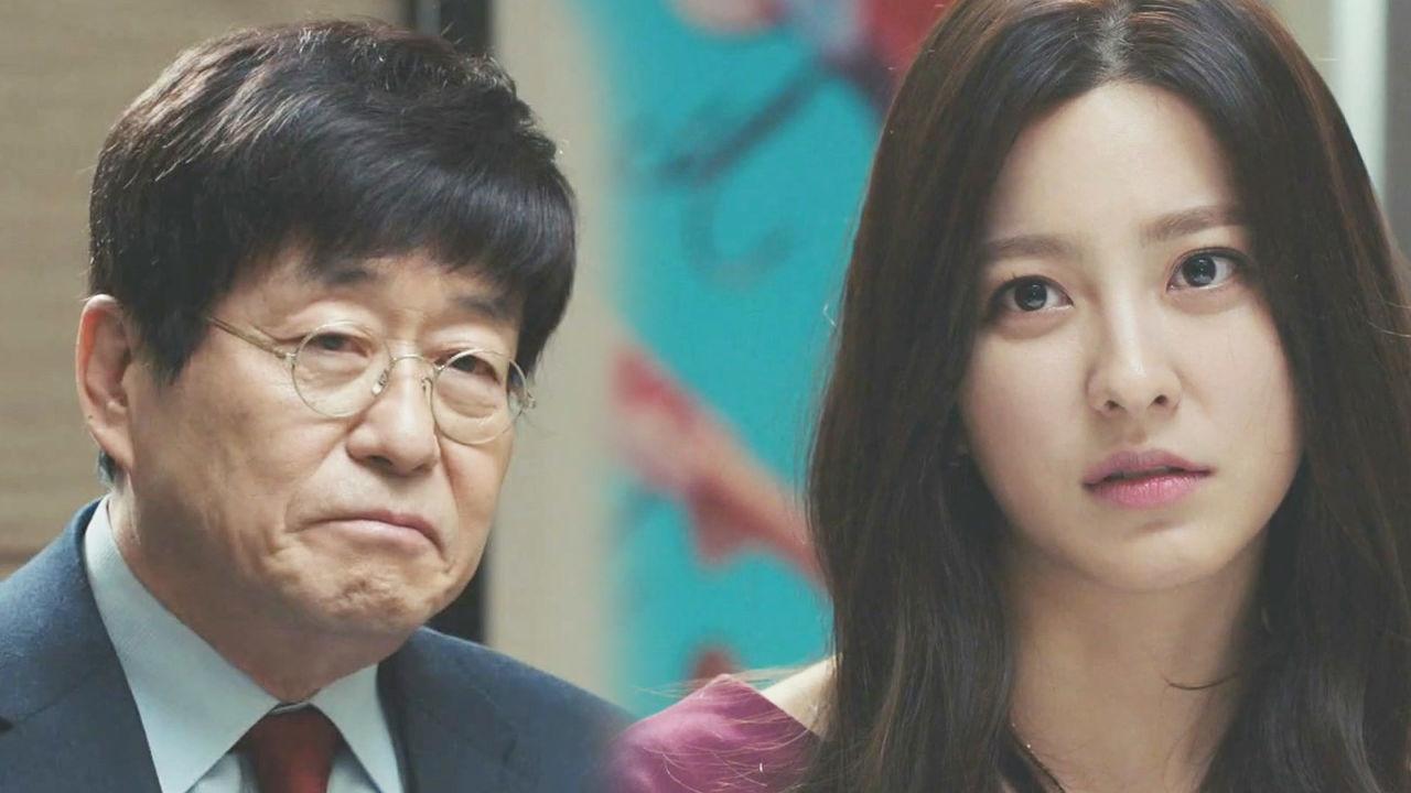 박세영, 시부모 앞에서 시건방 밤엔 클럽만 다녔죠