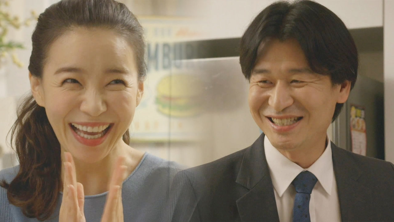 박선영, 실패로 끝난 디지털 단식 사라진 홈쇼핑