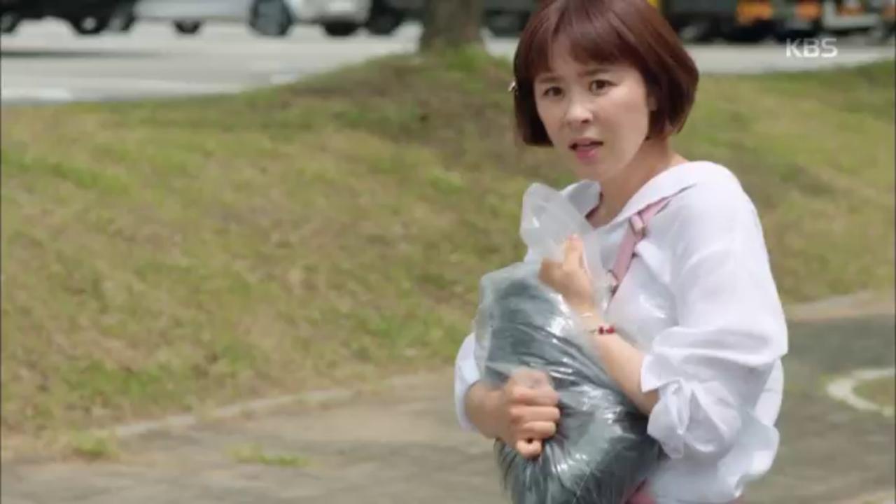 최강희, 양익준 살해 범인 찾았다!