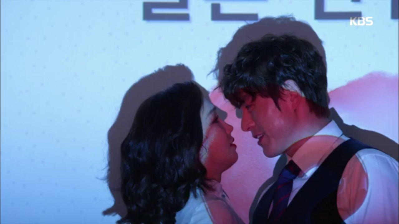 이유리, 류수영에 결혼 인턴제 발표