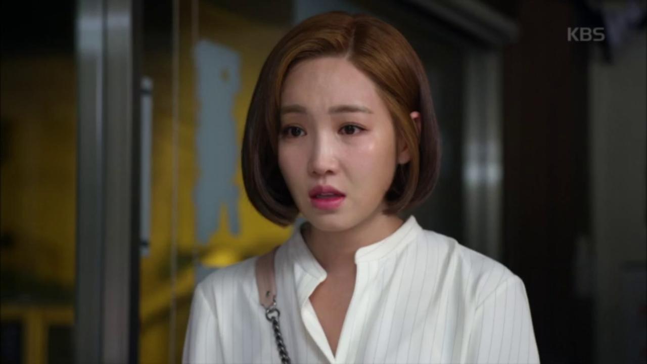 이유리, 김영철 사건 목격자에게 부탁드립니다... 애원
