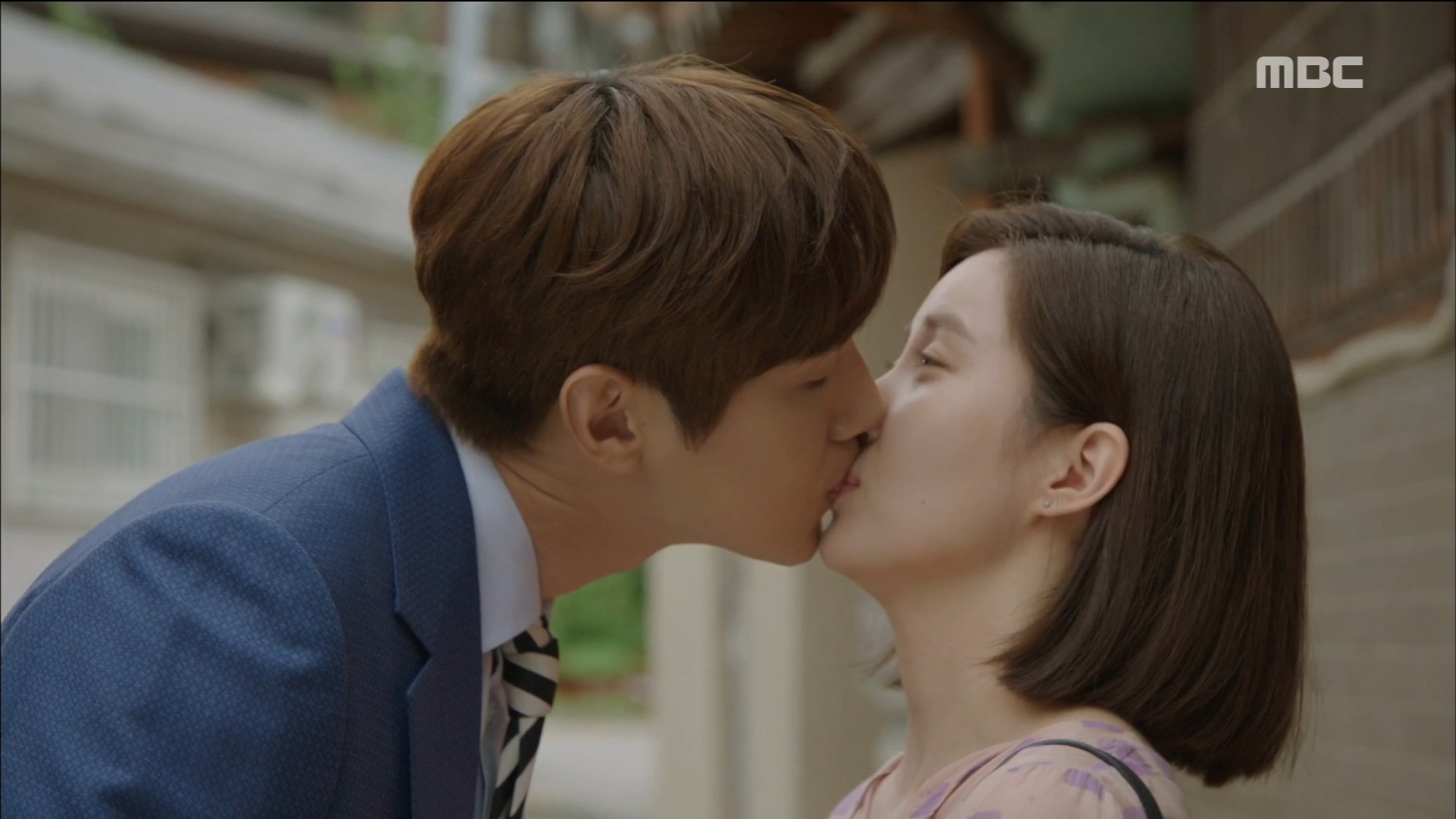 지현우,서주현에 너 정말 나 많이 좋아했구나?