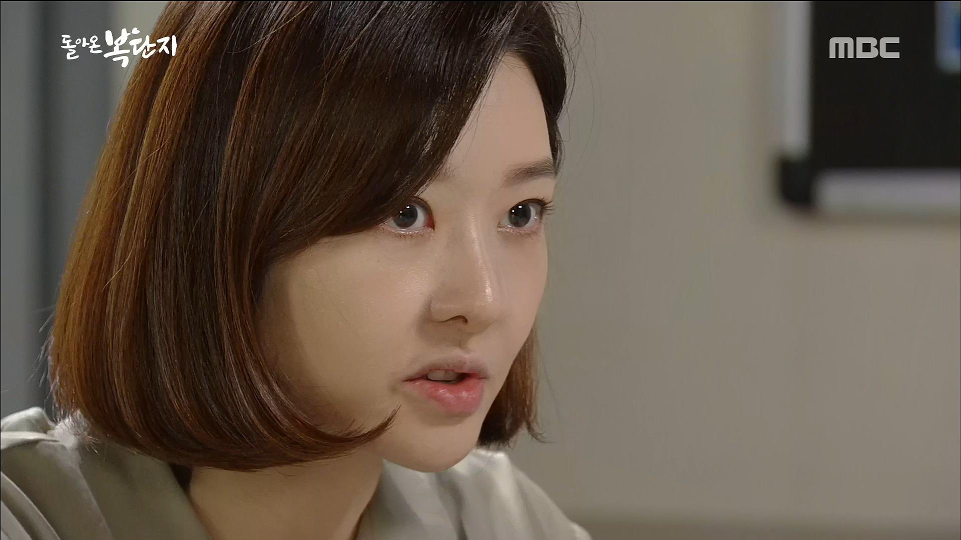 송선미, 진예솔에 강성연 결혼 깨버려!