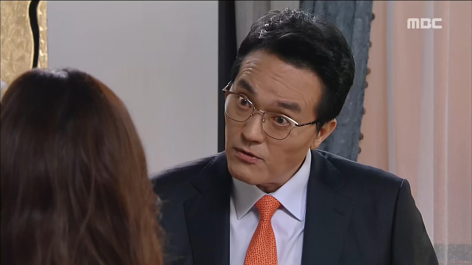 최종환,임주은에 안길강 친아들이 김지훈같아.
