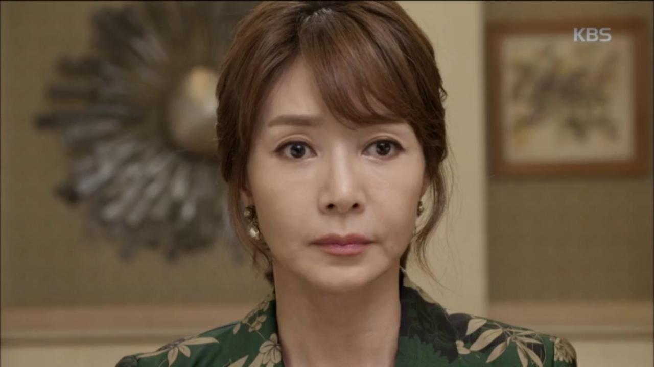 김혜리, 무너진 정가에 분노 재기하는 최강 배달꾼