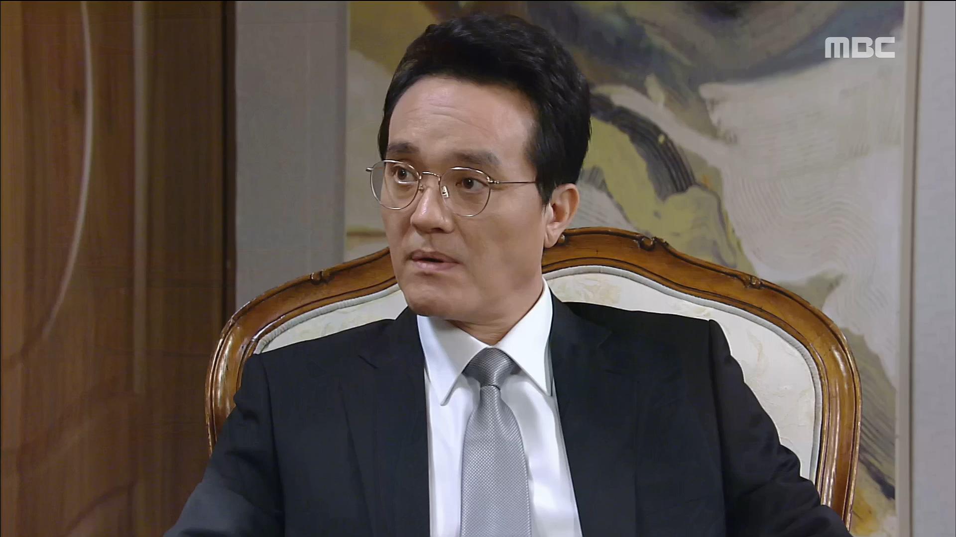 최종환,지현우 나오게 하기 위해 서주현 납치준비