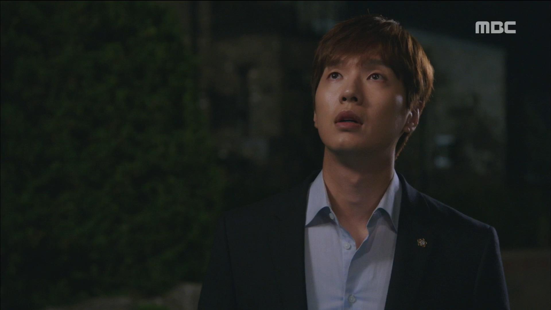지현우,신은정이 친엄마임을 확신?!
