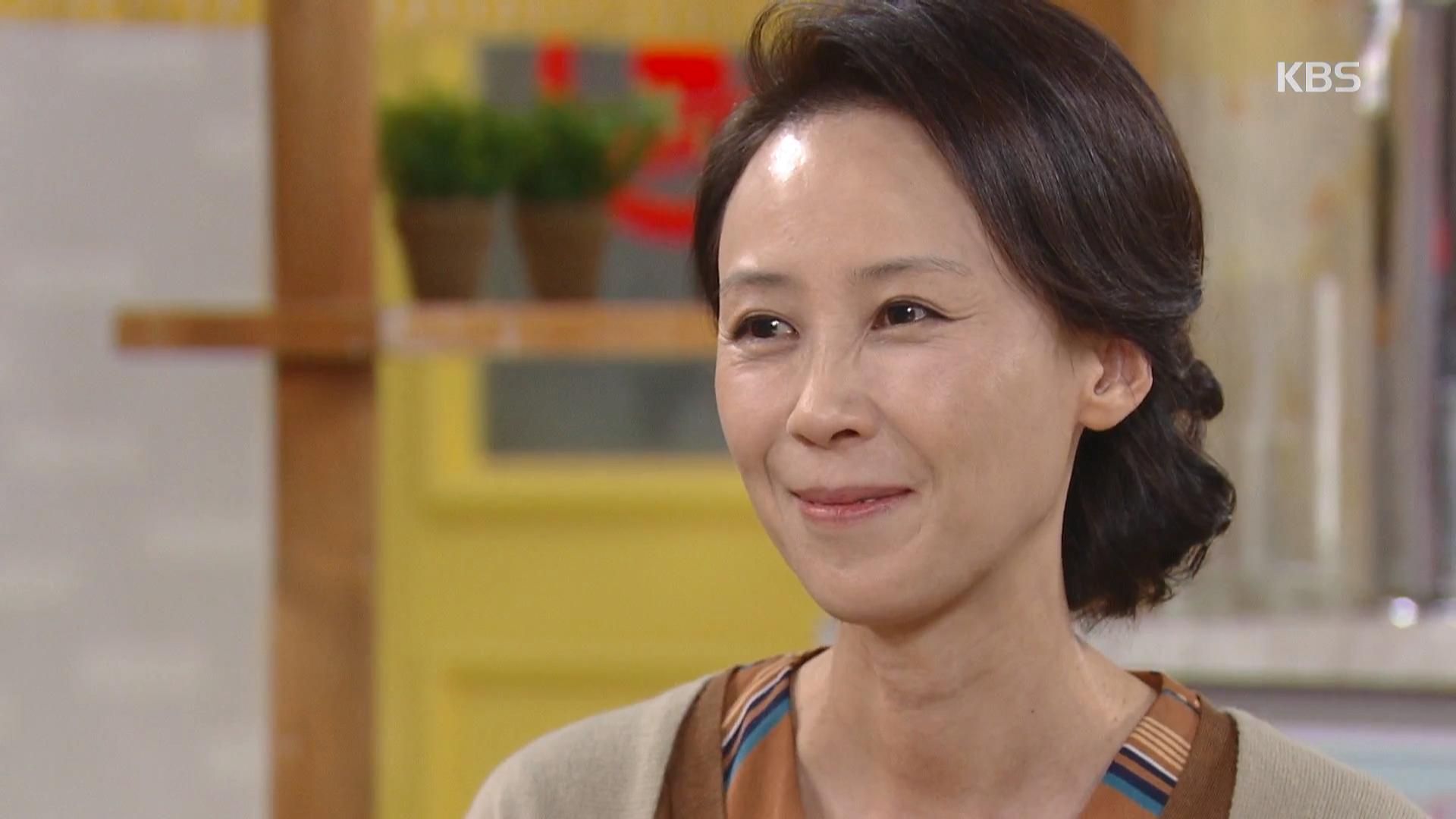 도지한, 임수향·김단우 위해 '처가살이'자처.
