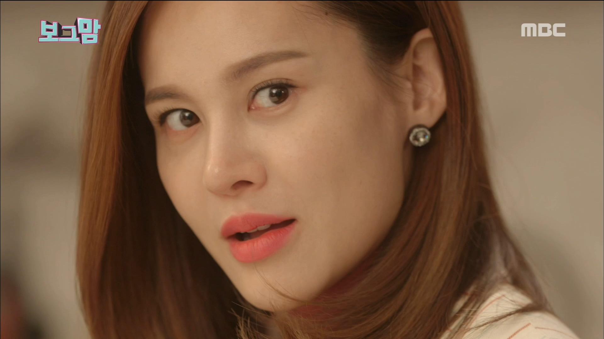 김도혜,비밀의 방 샅샅이 뒤지기 완료!치고 빠지는 아이비
