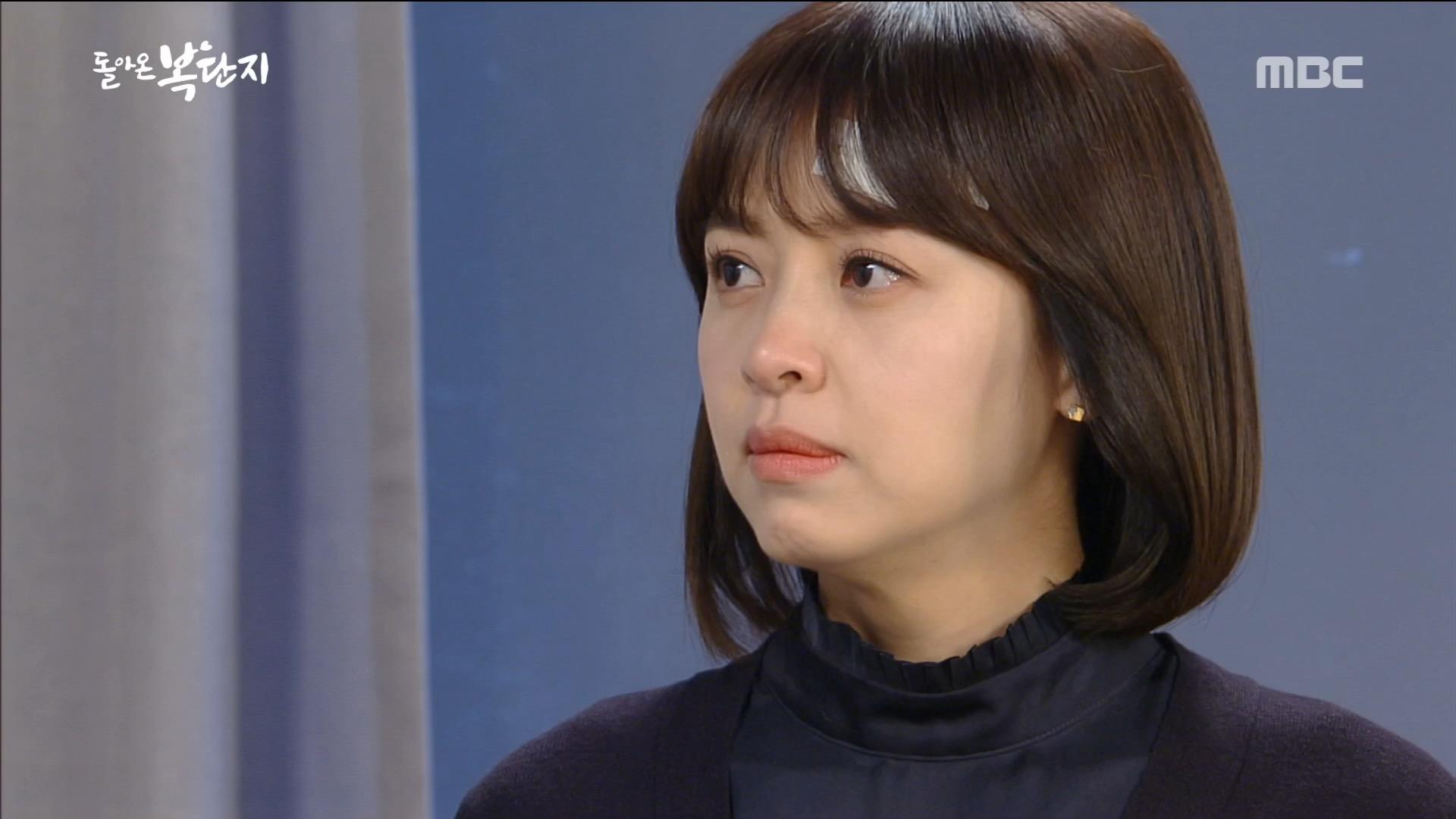 '딱 하루만 송준희와 같이..' 송선미, 강성연에 부탁