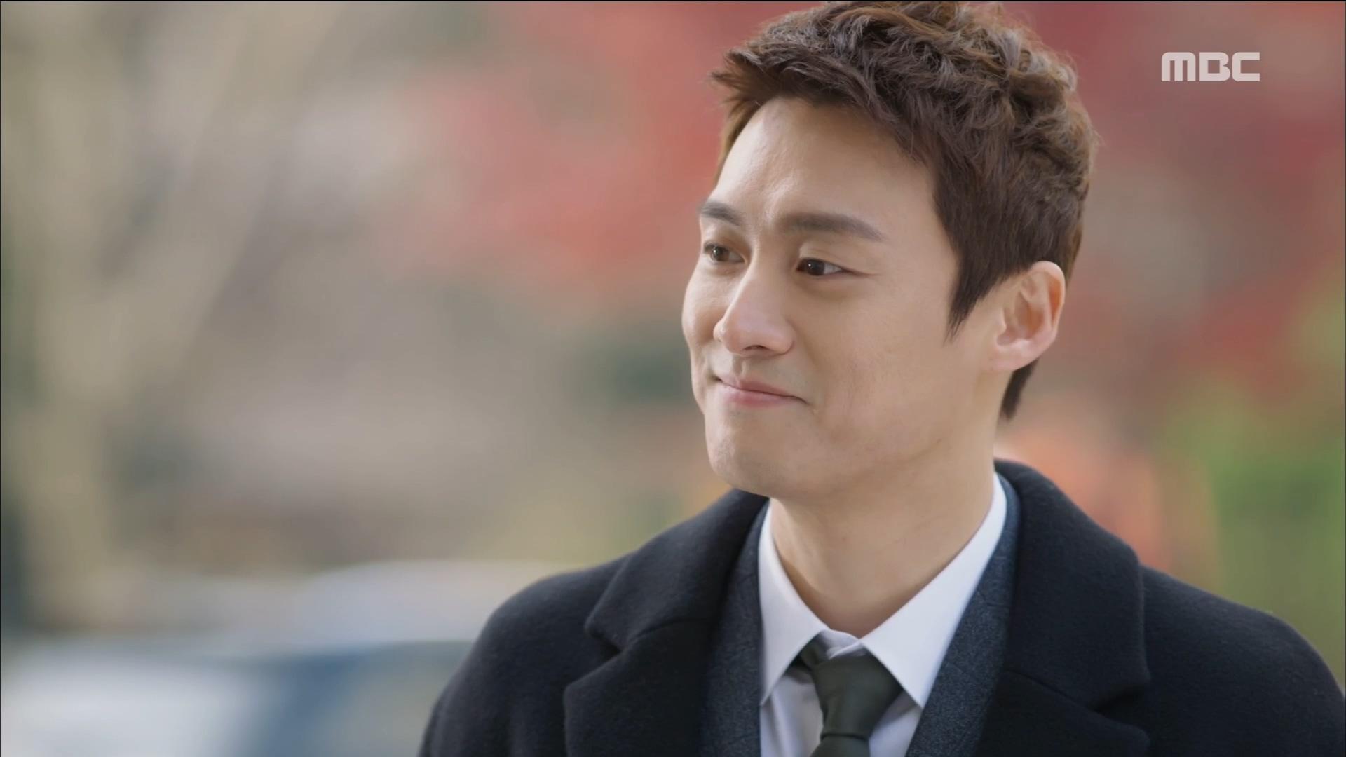 '변호사 커플' 오상진♥이상희, 시작하는 연인들의 소소한 행복