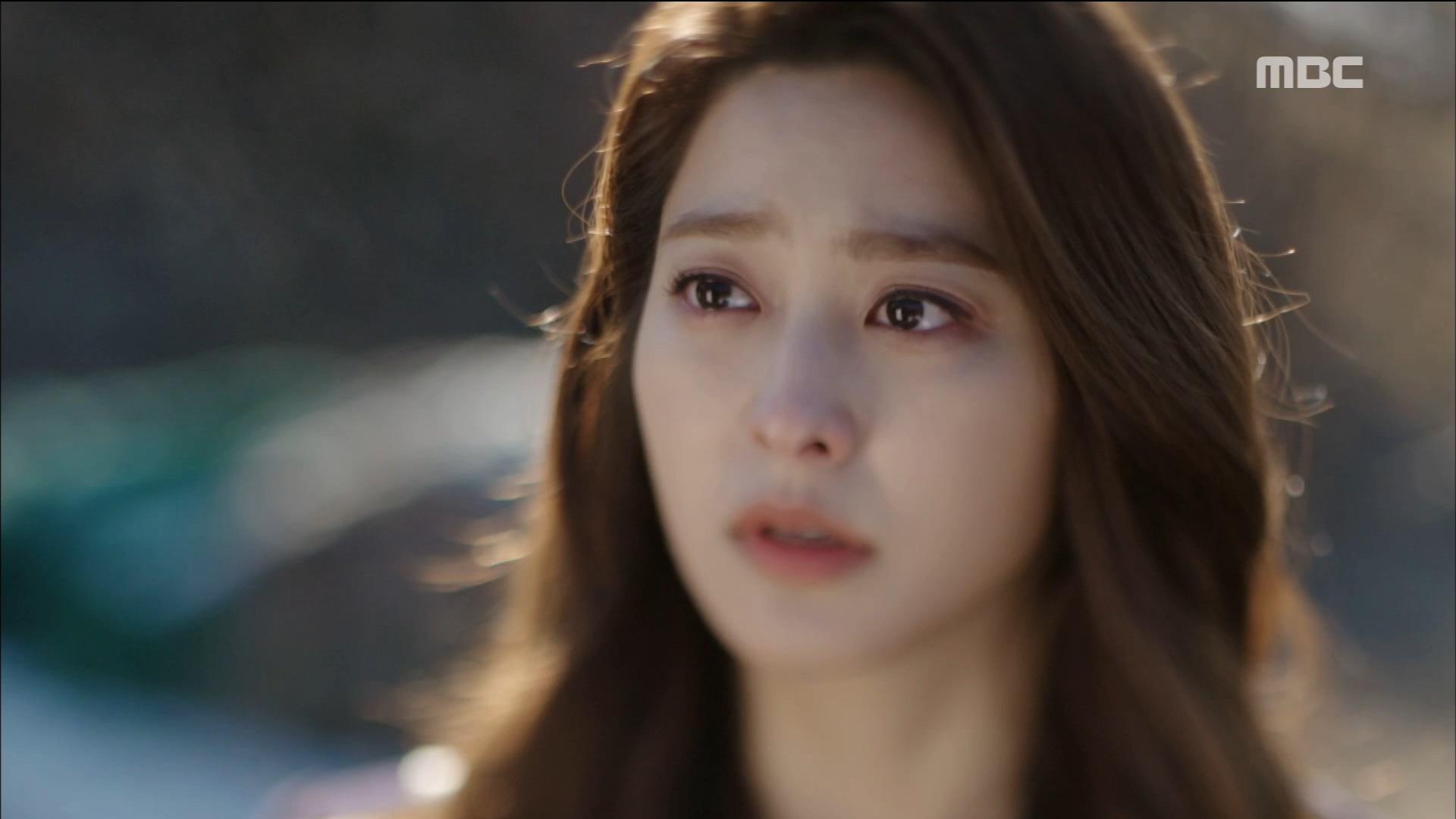 박세영,장혁에 당신이 조인호였군요..