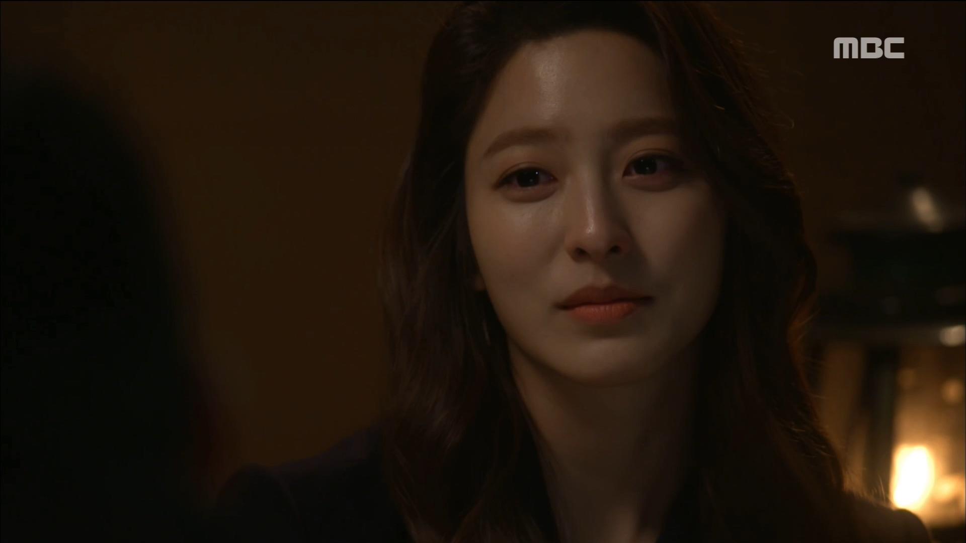 박세영,장혁과 따듯한 시간 보내