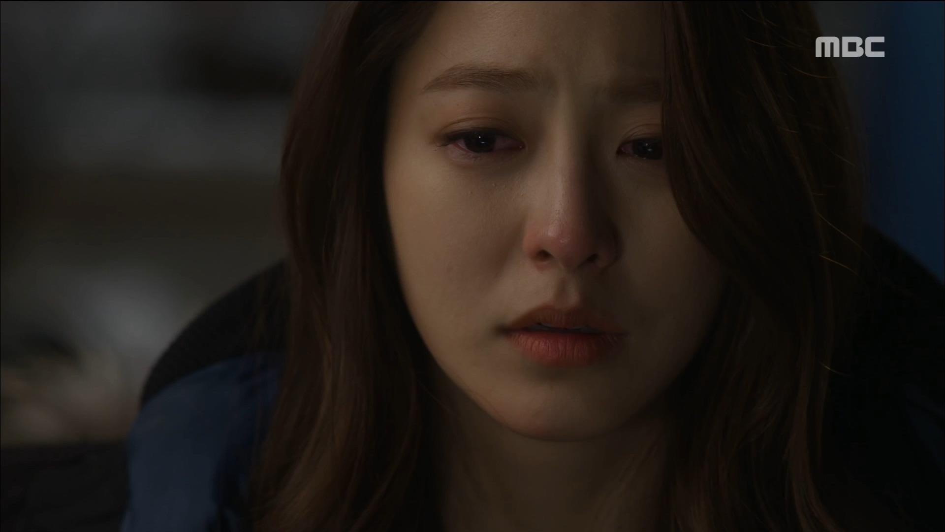 박세영,장혁에 장승조가 날 속였다는 사실이 참 많이 비참해요..
