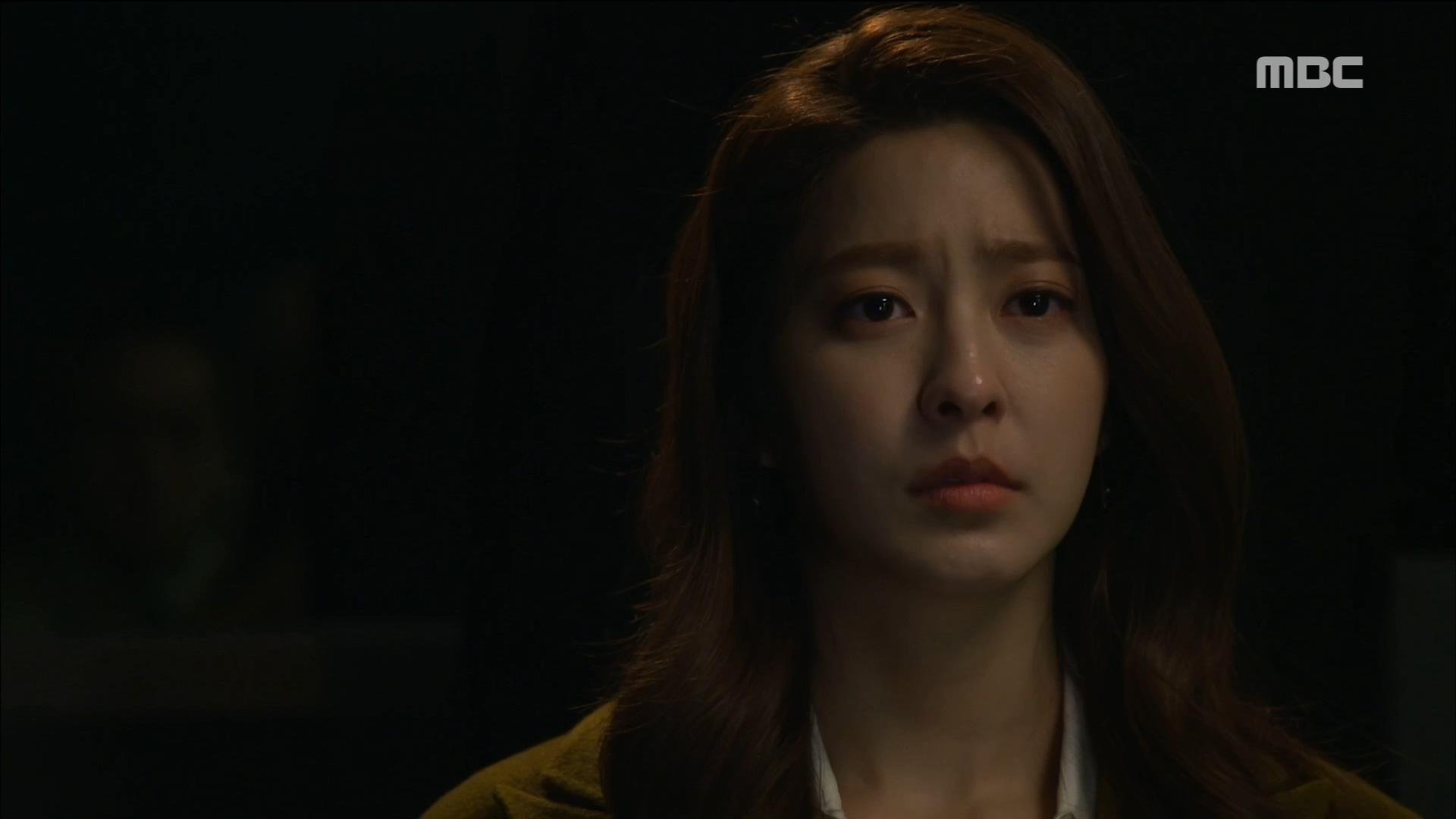 박지일,박세영에 청아에서 돈 받지않았어!..
