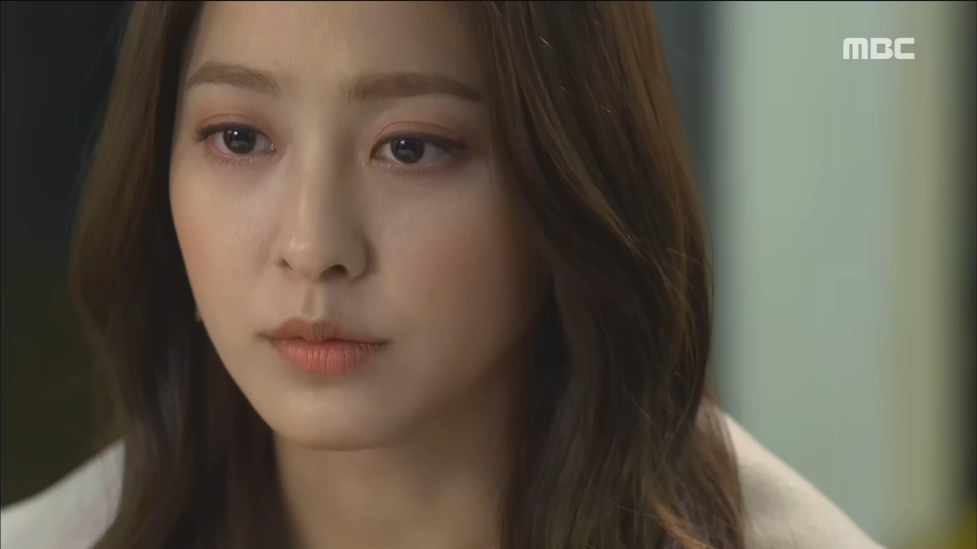모든 진실을 알아버린 박세영, 장승조에 이혼하자