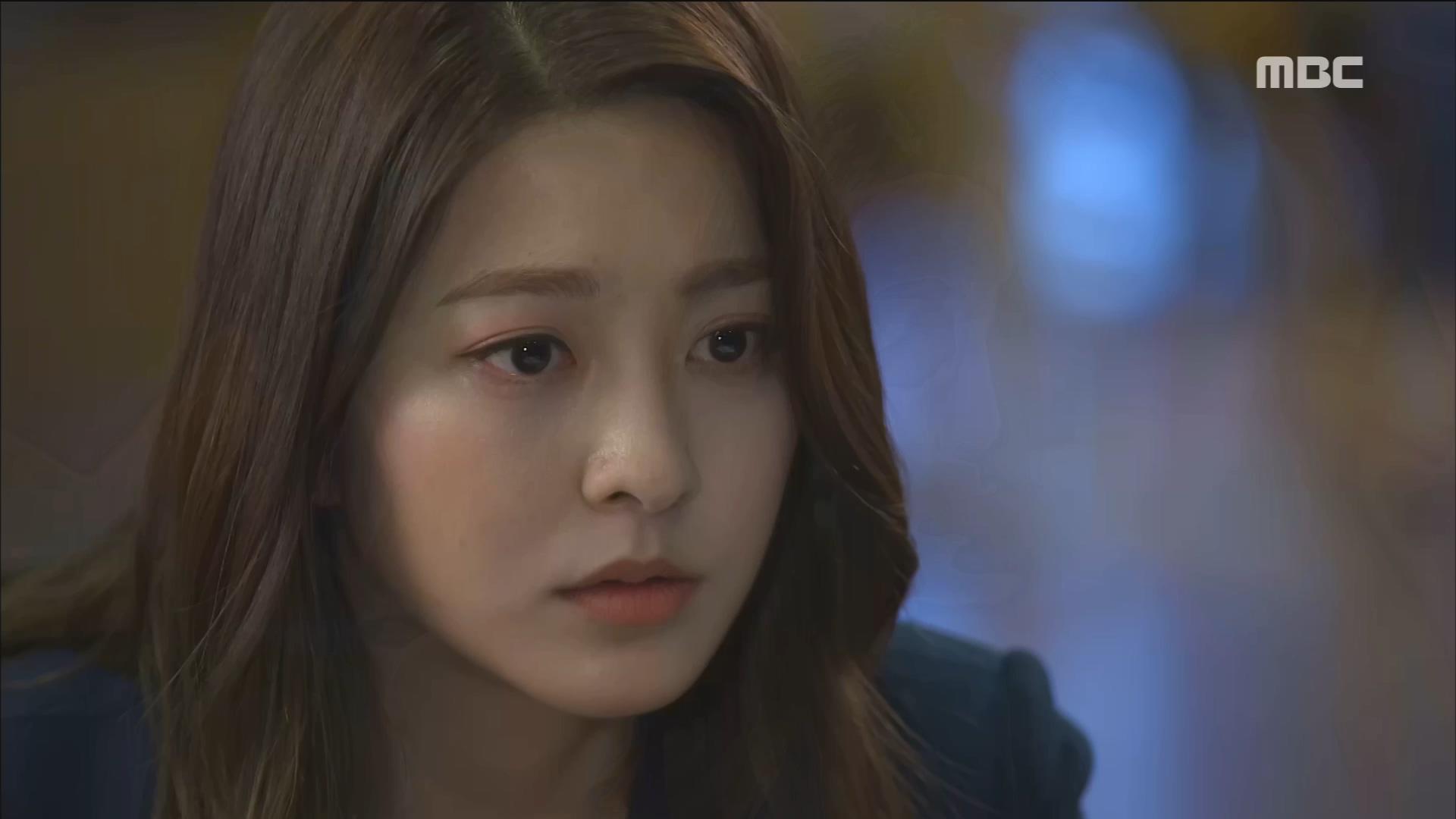 박세영, 정계 진출과 동시에 청아 저격수가 되다?!