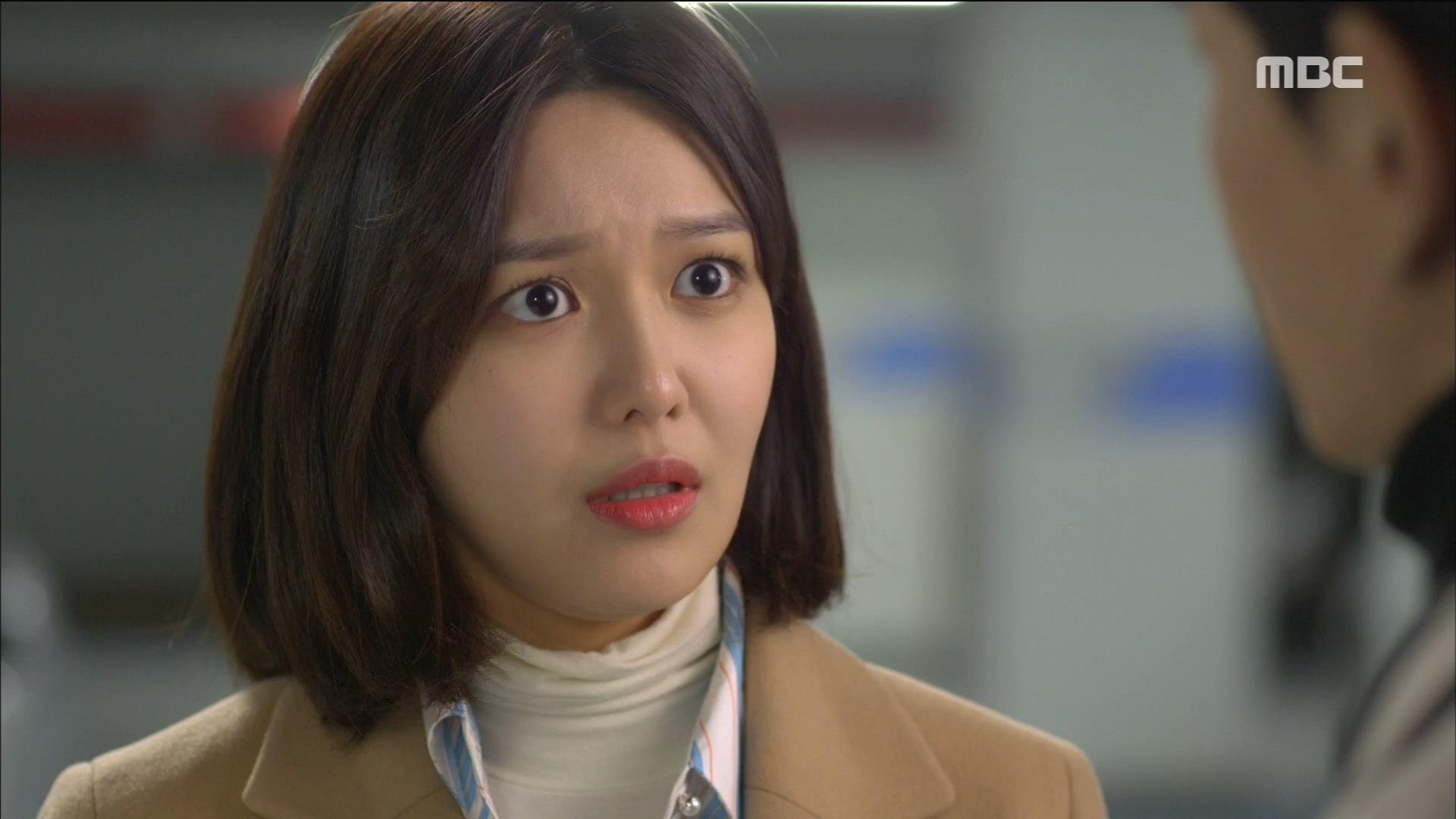 이정혁 집에 찾아간 온주완-최수영, 사건의 실마리를 찾다!