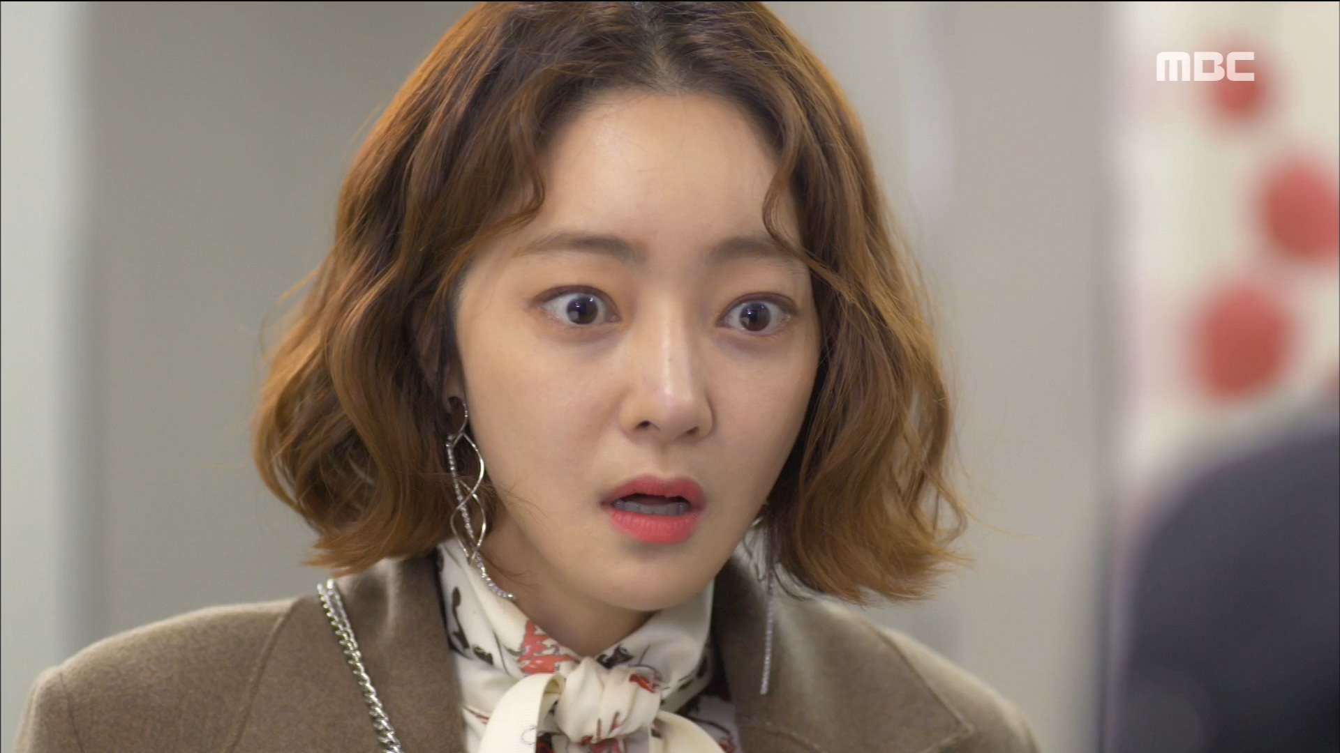 김수미-서효림, 김한나 협박범 잡아내다!