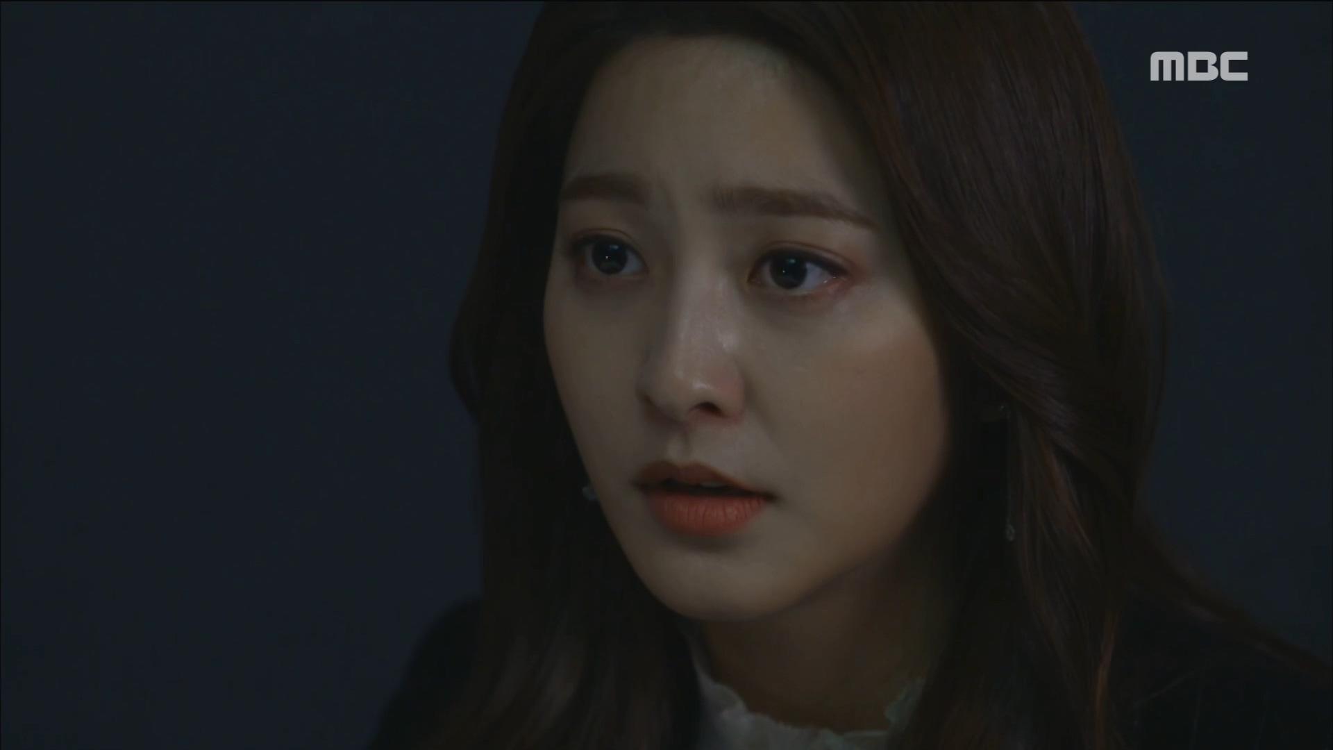 박세영, 내부고발자인 장혁을 위한 선처 부탁!