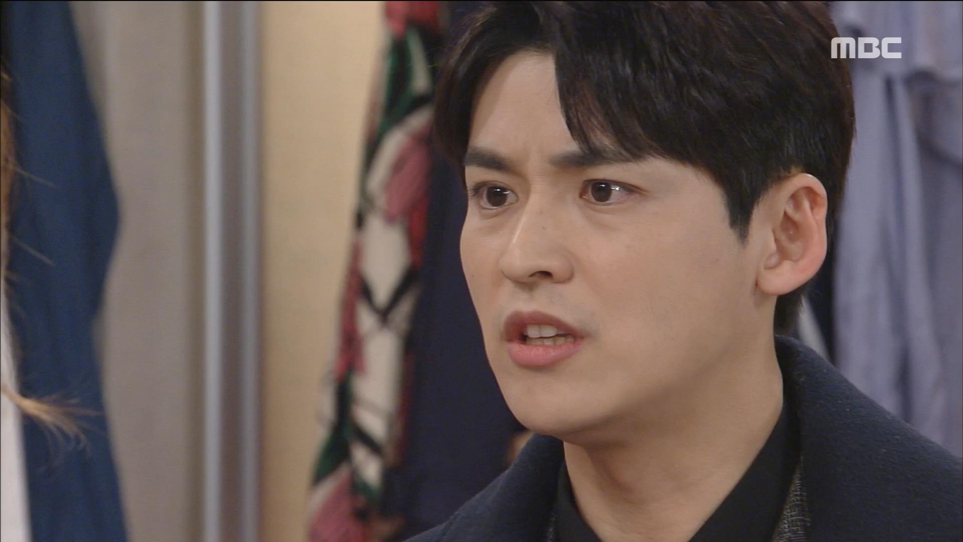 박진우, 이규정 동생에게 '6천 9백만원' 협박 당해!