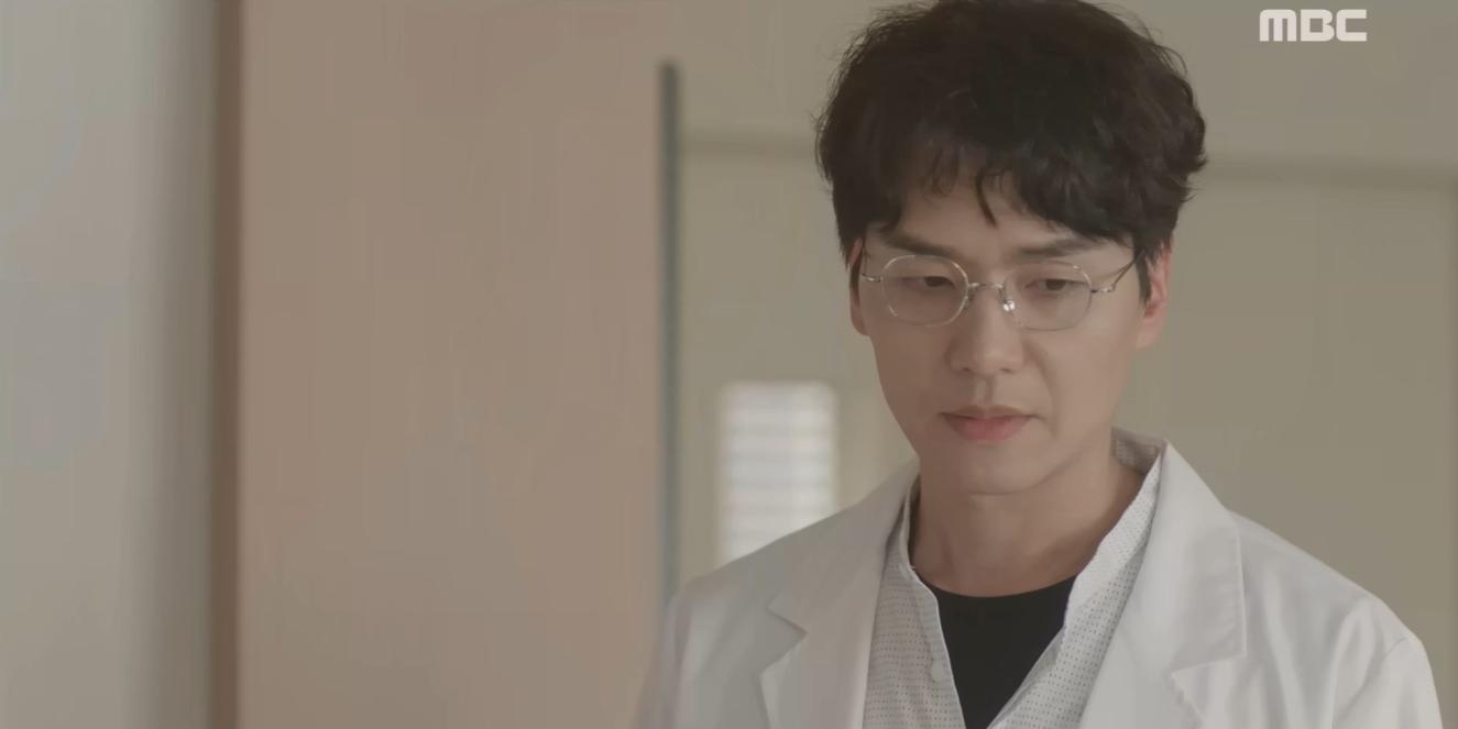 김태훈, 한혜진 '고집'에 서운한 마음