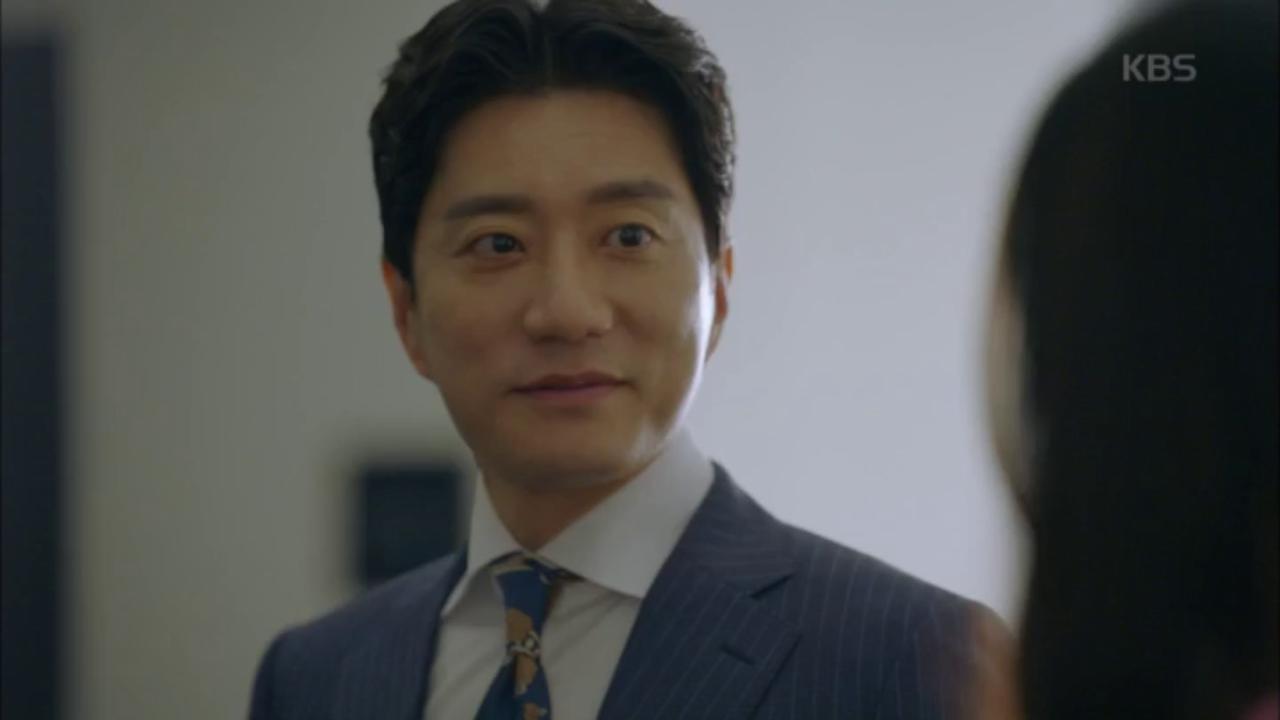 """김명민(송현철A), """"예뻐서"""" 두근두근 김현주에게 '적중'"""