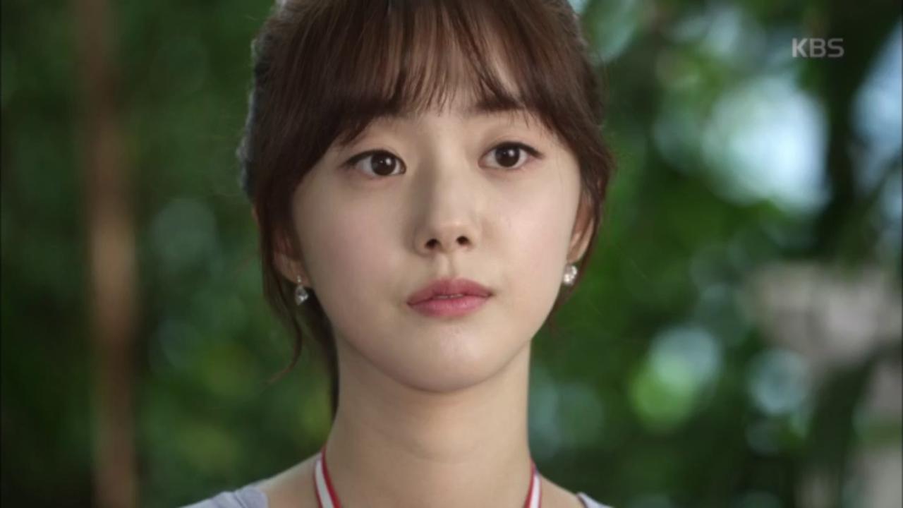 """박세완 """"팀장님 질문에 대한 제 대답입니다."""""""