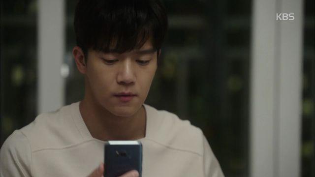 어쩜 이리 말도 이쁘게♡ 다영과 김샘의 꽁냥꽁냥 전화통화#