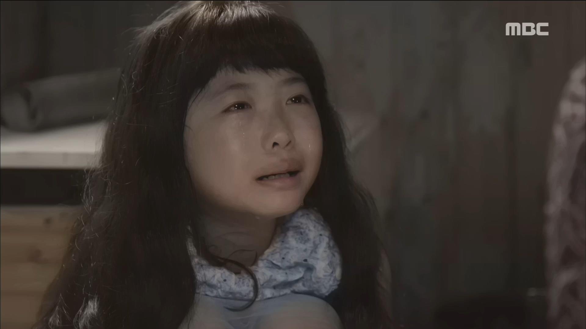 서주희, 자신의 딸을 살리기 위해 수아 납치에 가담했던 과거..