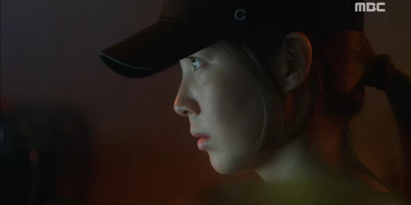 서현, 증거 영상 만천하에 '공개'
