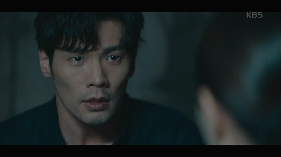 최다니엘-박은빈, 생령 죽이는 방법 알았다!