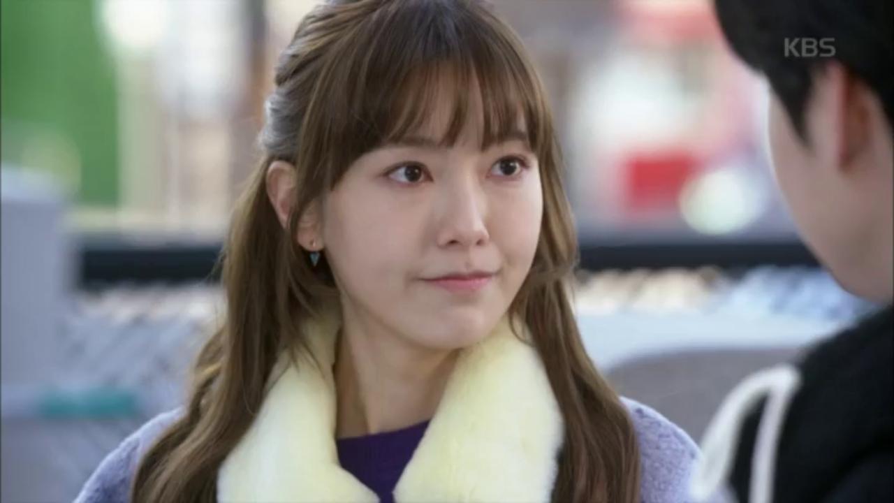 만원 데이트?! 박성훈 ♥ 나혜미 데이트♥♥